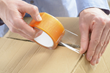 Professional Moving Service Releases 'The Packing Survival Kit' to...