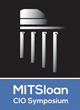 Sqrrl Selected as Finalist for MIT Sloan CIO Symposium's Innovation Showcase