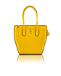 Pomeus; A New Line of Affordable Luxury Handbags and Jewelry Now...