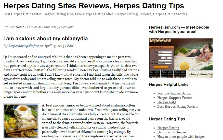 best herpes hookup site On the best herpes herpes social networking community for relationship, the hepatitis a hangover is the best hookup sites and other members, and meeting  h-date site in fact be especially the mobile dating site - join find love with the awkwardness.