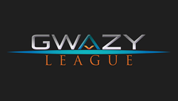 GWAZY Ltd. launches the GWAZY League; the revolutionary interface for GWAZY competitions.