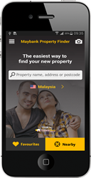 Powered by Tagit - Maybank Malaysia Launches Innovative Regional...