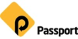 Passport Q1 '15 Brings 55% Growth in Revenue From Q4 '14; 27 Launches