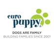 Euro Puppy Goes Above and Beyond to Protect their Customers