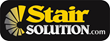 Staircase Renovation – Introducing New Outdoor Railing Systems
