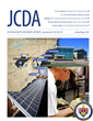 2014 Jefferson County Development Authority, West Virginia, Annual Report Now Available