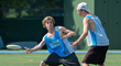 US Sports Camps, Nike Ultimate Camps, and Major League Ultimate Host...