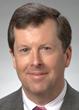 Seasoned Real Estate Finance and Development Attorney Hugh O'Halloran joins Holland & Hart in Jackson as Partner