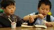 NutriStudents K-12 School Foodservice Platform Simplifies USDA Compliance with 100 Weeks of Certified Menus, Training and Menu Promotion