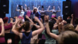 Interactive Musical Theatre Workout Show Comes to NYC to Inspire...