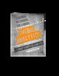 AnalyticsWeek presents: The Big Analytics - A collaborative book...