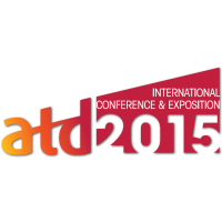 Workplace Accountability and Culture Featured at ATD 2015