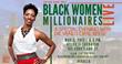 BlackWomenMillionairesBlueprint.com/ATL