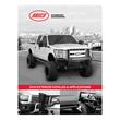 ARIES Automotive Exterior Catalog