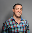 Alex Vera of IDL Worldwide Selected as Top 40 Under 40 by Design...