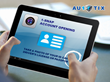 AU10TIX Accelerates By 25% Screening and Authentication of Online...
