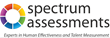Spectrum Assessments Logo