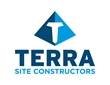Terra Site Constructors Selected as Subcontractor to Construct MSE Wall for Route 29-Route 250 VDOT Interchange