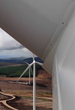 Natural Power focussing on asset yield for wind farms