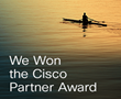 ShoreGroup Wins Cisco Award for Architectural Excellence in Enterprise Networking