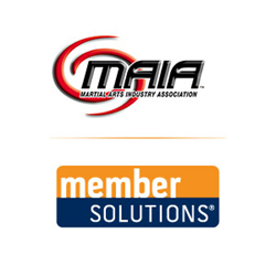 Member Solutions and the Martial Arts Industry Association Renew Strategic Partnership