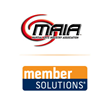 Member Solutions and Martial Arts Industry Association Renew Partnership to Advance Martial Arts Business Success