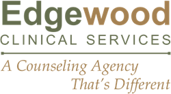 Edgewood Clinical Services - A Counseling Agency That's Different
