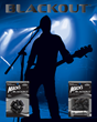 Mack's® BLACKOUT™ Soft Foam Ear Plugs come in 3 pair and 7 pair