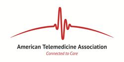 ATA 2015 Logo - Firefly
