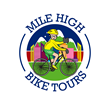 Mile High Bike Tours - Bicycle Tours in Denver, CO Provides Denver's Premier Guided Bicycle Tours in 2015
