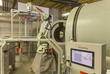 Pennsylvania Precision Cast Parts (PPCP) Has Installed Two New Robotic...