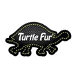 Turtle Fur Donates Towards Nepal Earthquake Relief Effort