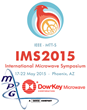 Dow-Key® Microwave Corporation will be Exhibiting at IMS 2015 in...