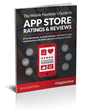 Apptentive Study Finds When It Comes To Mobile Apps, Ratings And Reviews Are Currency