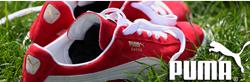 Apparel Zoo PUMA Footwear and Apparel Addition