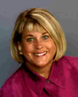 RE/MAX Broker Mary Sue Tate Celebrates 25 Years with a Diamond