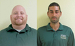 Florida National University's Athletic Department Adds Three More...