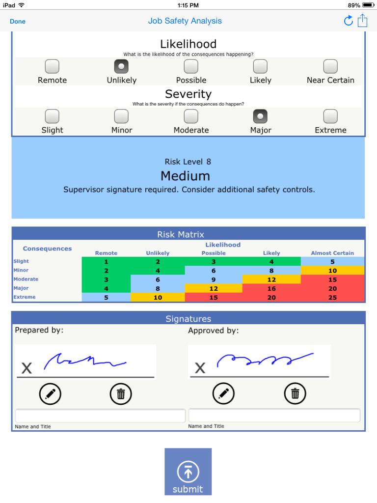 job analysis of microsoft Learn about azure stream analytics,  azure analysis services enterprise-grade analytics engine as a service  microsoft azure portal build,.