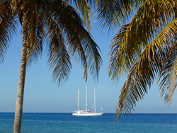 ie-cuba-cruise-ship