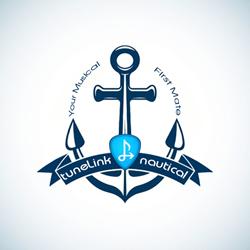TuneLink Nautical
