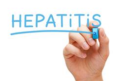 hepatitis prevention