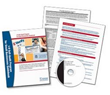 I-9 Self-Audit Kit Launched: Expected to Save Employers Thousands