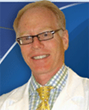San Francisco Bay Area Orthopedic Surgeon Launches New Website
