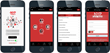NewYork-Presbyterian Hospital Launches NYPConnect, a Mobile...