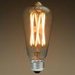 1000Bulbs.com Expands Selection of Vintage-Style LED Filament Bulbs
