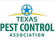 Member of Texas Pest Control Association