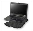 New Havis Docking Station for the Panasonic Toughbook® 54...