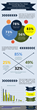 HindSite Releases Benchmarking Infographic for Green Industry Businesses