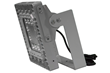 150 Watt LED Flood Light that provides 13,000 lumens of light output
