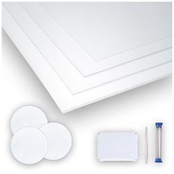 Sterlitech Flat Sheet Membranes